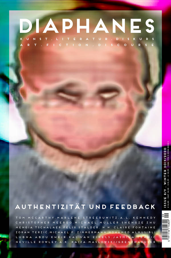 Authenticity and Feedback
